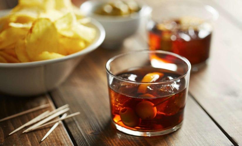 Descubre el mejor vermut con Vermouth Mila